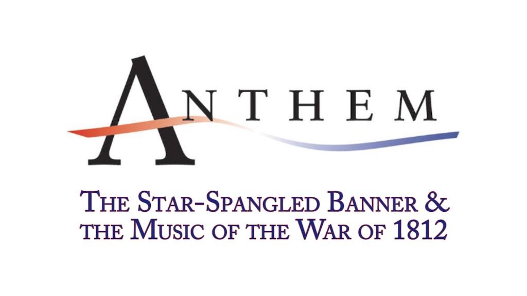 Anthem project video thumbnail
