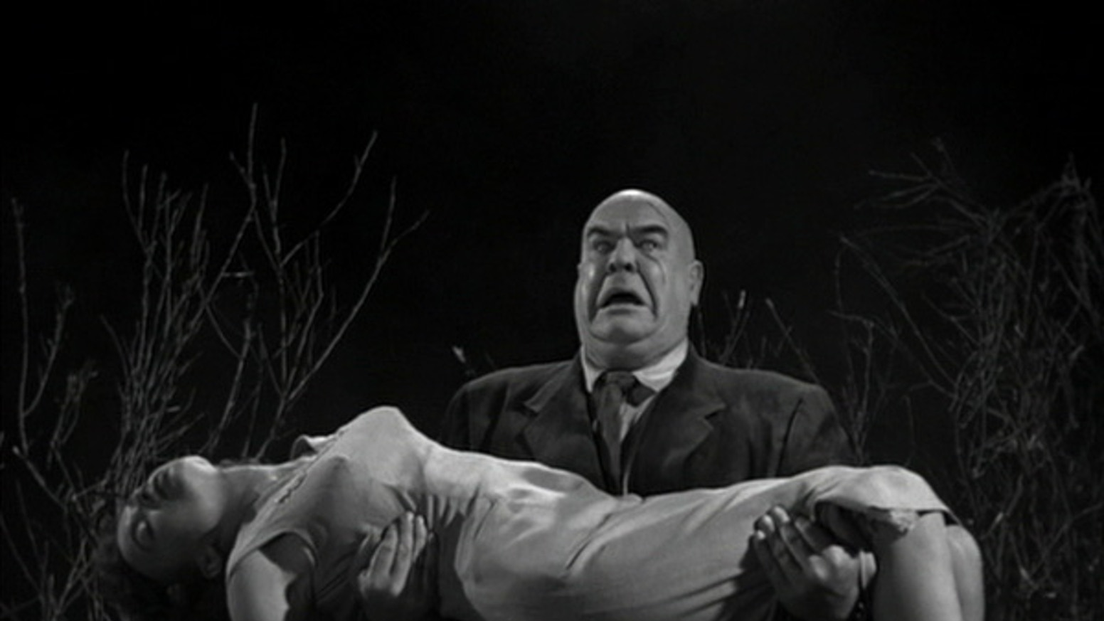 "How did ""Plan 9 From Outer Space"" become a classic as ... 