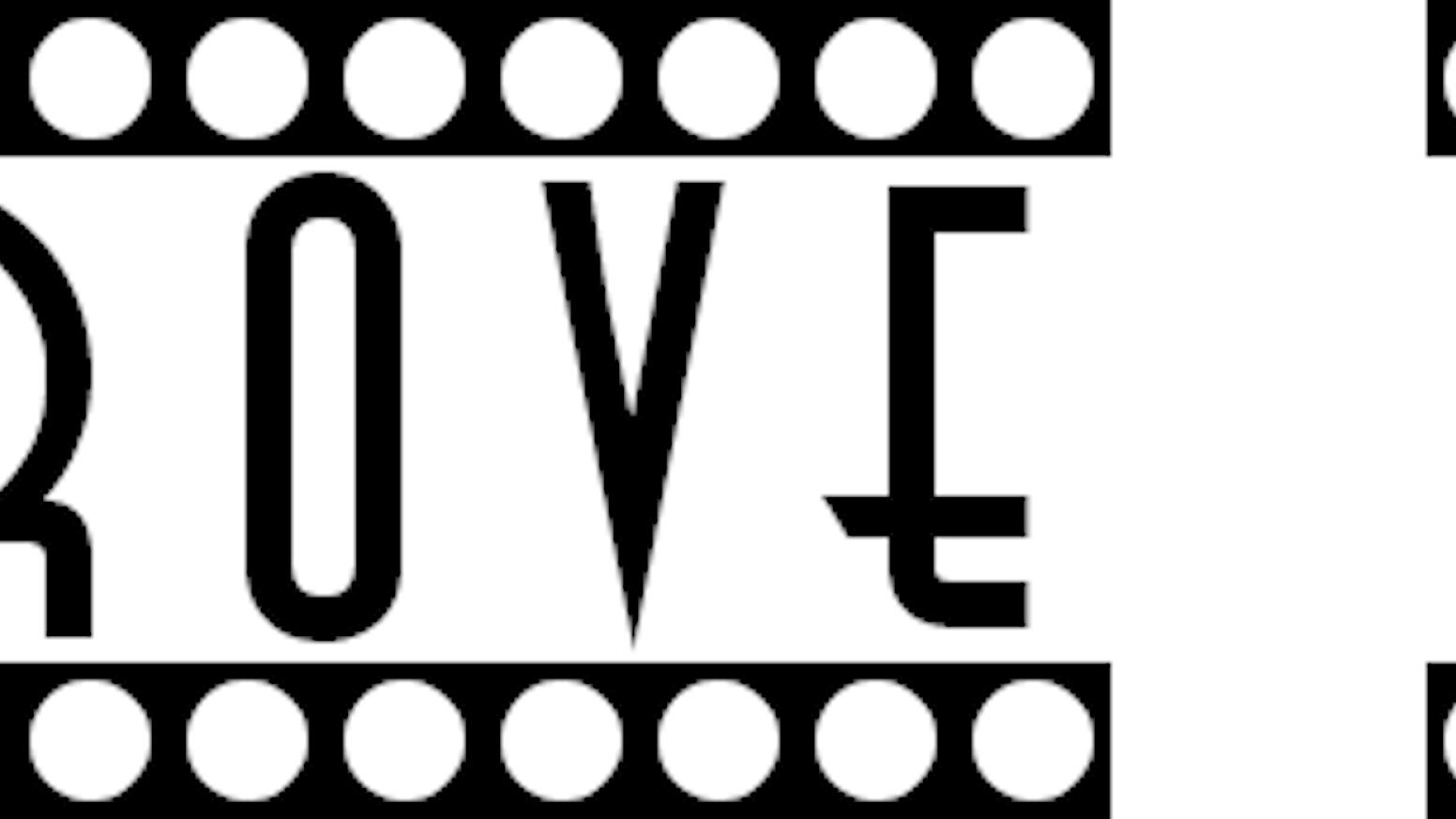 Prove it by Samantha Mena — Kickstarter