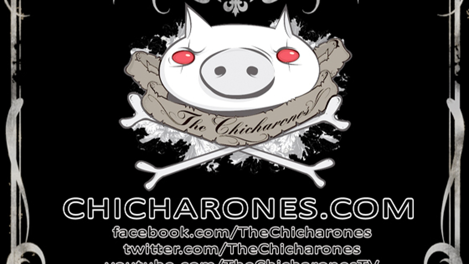The Chicharones Bring It Back To Warped Tour By Chicharones