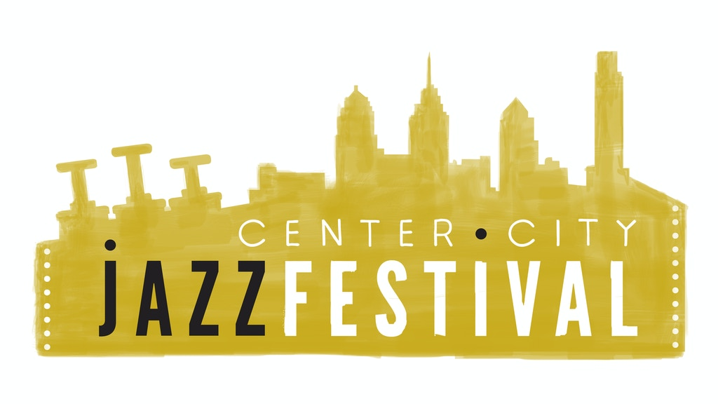 The Center City Jazz Festival project video thumbnail