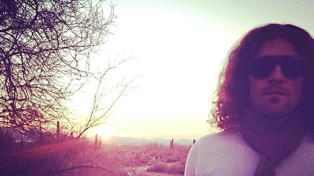 Josh Bassett: Help Release The Official Album project video thumbnail