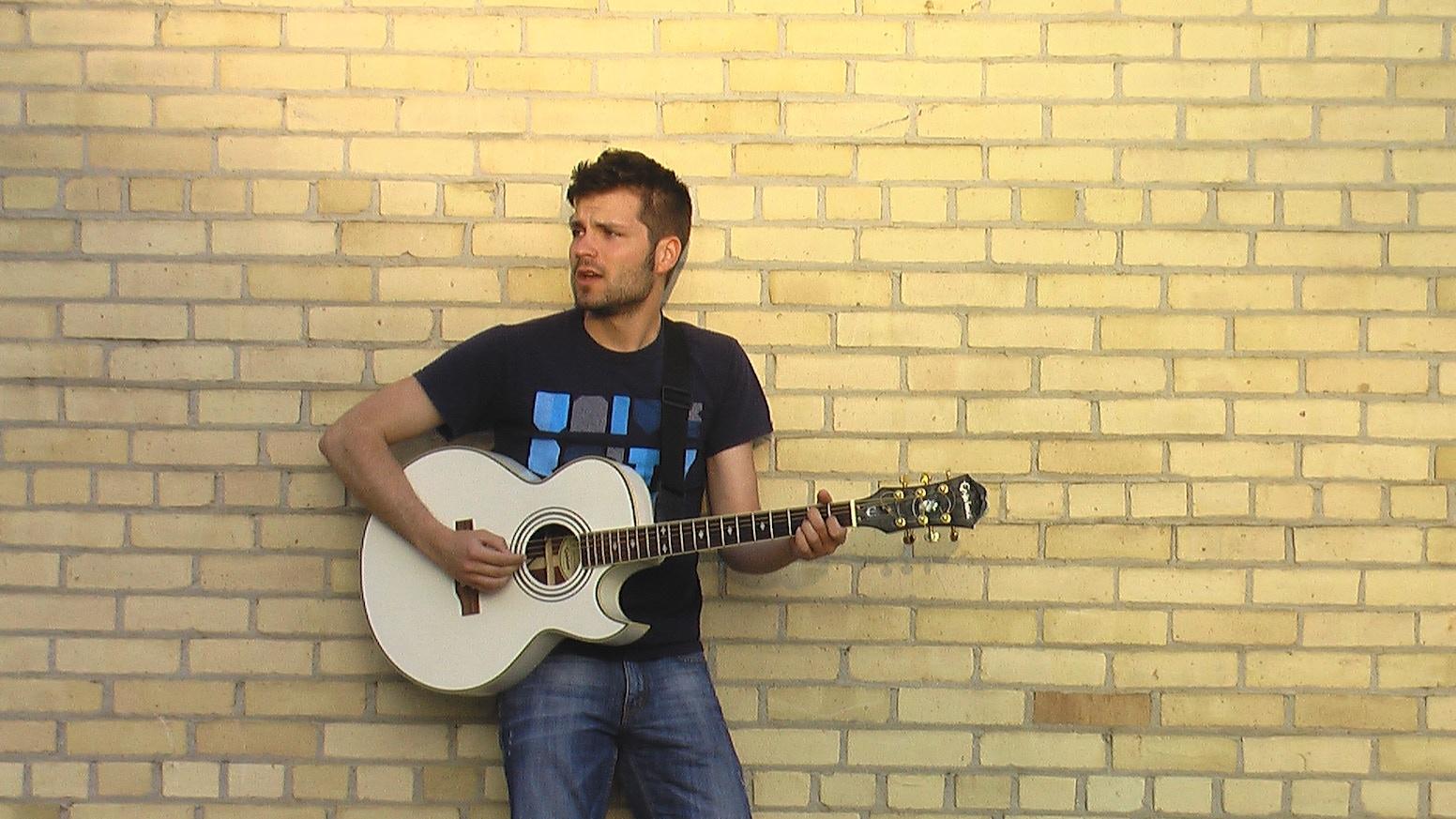 Benny Köhler