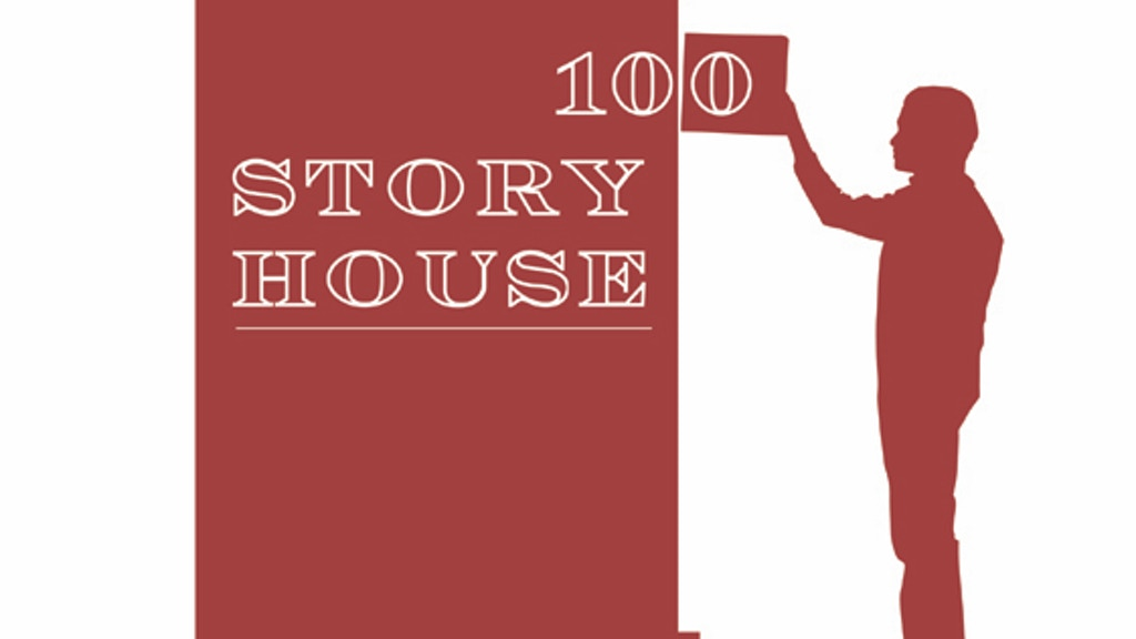 The Hundred Story House project video thumbnail