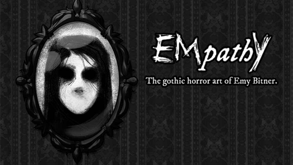 a gothic gorror novel opening essay The definition of a horror fiction is fiction in any medium intended to scare, unsettle, or horrify the reader since the 1960s, any work of fiction with a morbid, gruesome, surreal, or exceptionally suspenseful or frightening theme has come to be called horror (wikipedia).