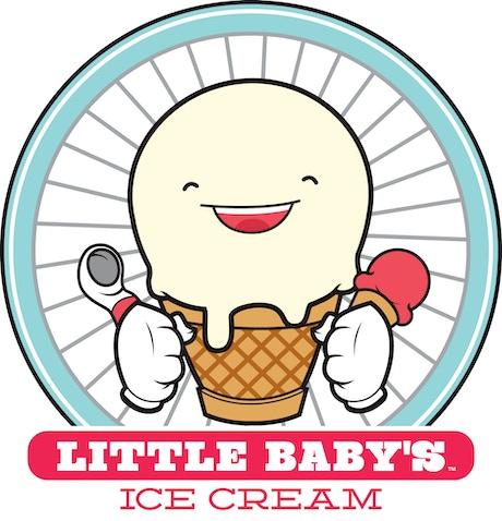 Resultado de imagen de Little Baby's Ice Cream