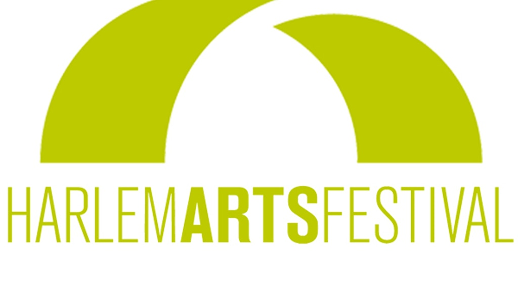 The Harlem Arts Festival project video thumbnail