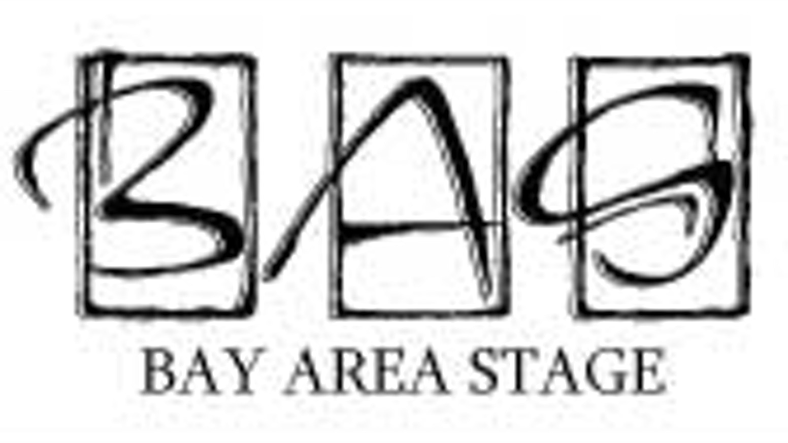 Bay Area Stage Productions Community Theatre Project by