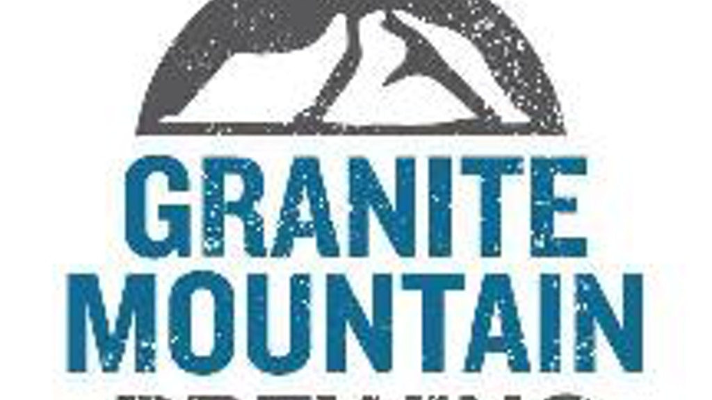 Granite Mountain Brewing project video thumbnail