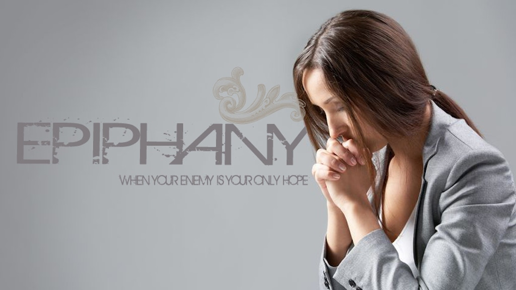 Project image for Epiphany