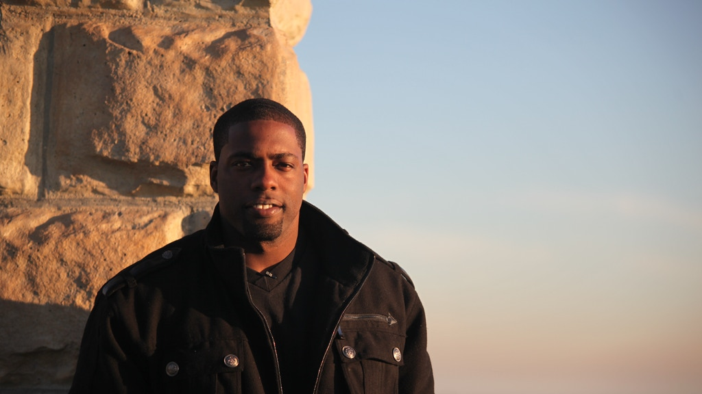 The Brian Banks Story project video thumbnail
