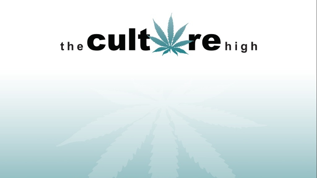 The Culture High project video thumbnail