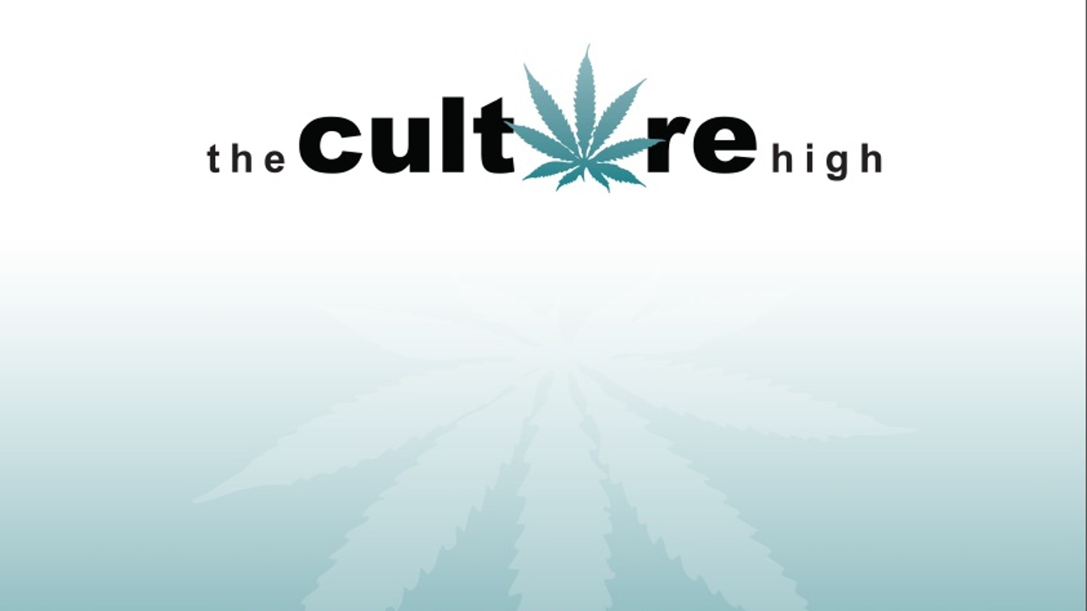 The HIGHLY anticipated follow up film to the cult classic documentary The Union: The Business Behind Getting High