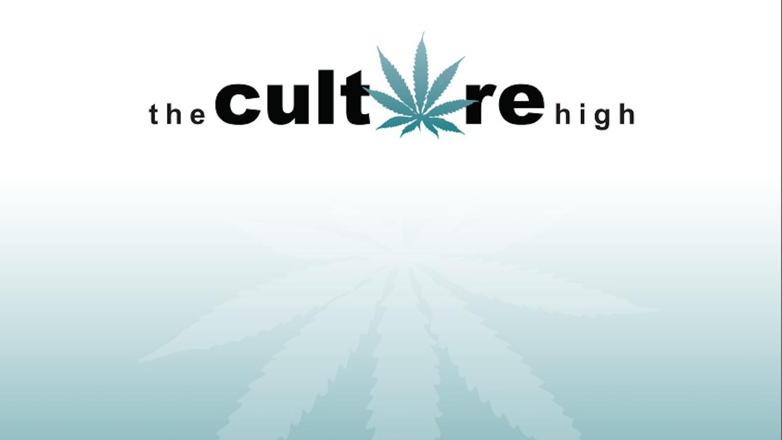The Culture High by Adam Scorgie » The David Family & Joe Rogan