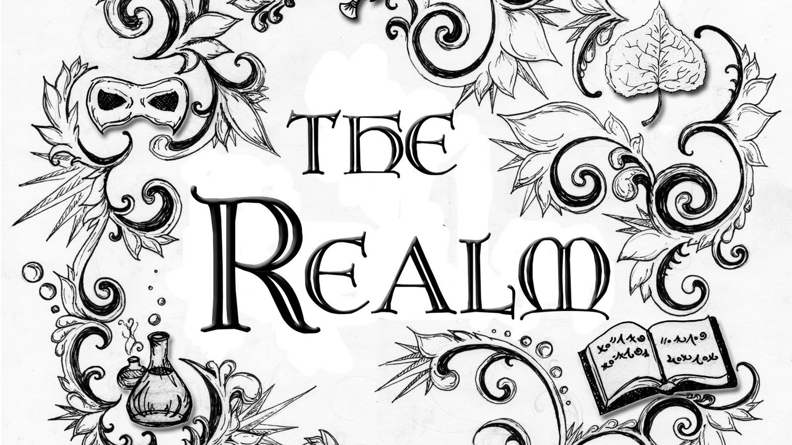The Realm by The Realm — Kickstarter