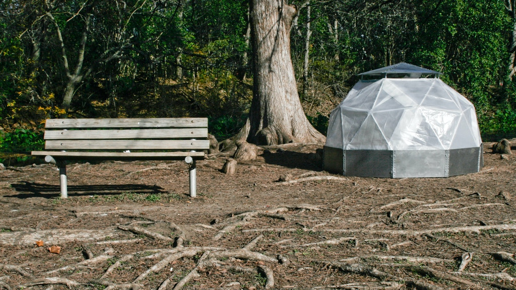 Horto domi: the Open Garden project video thumbnail