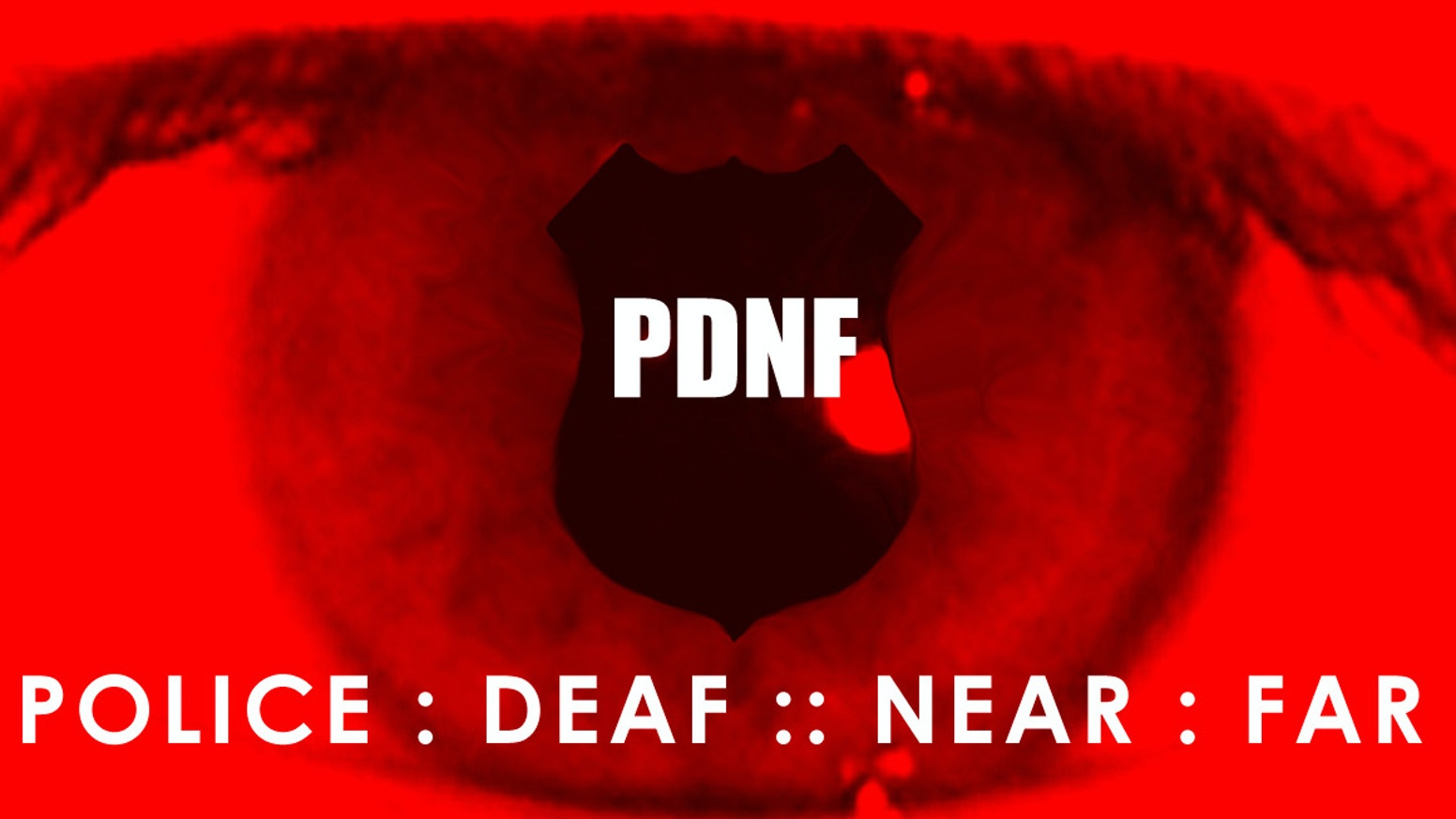 Usa deaf dating facebook pages