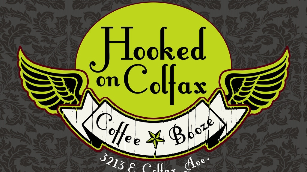 Hooked on Colfax Expansion project video thumbnail