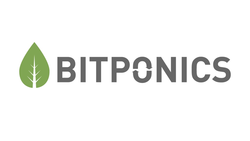 Bitponics - Your Personal Gardening Assistant project video thumbnail