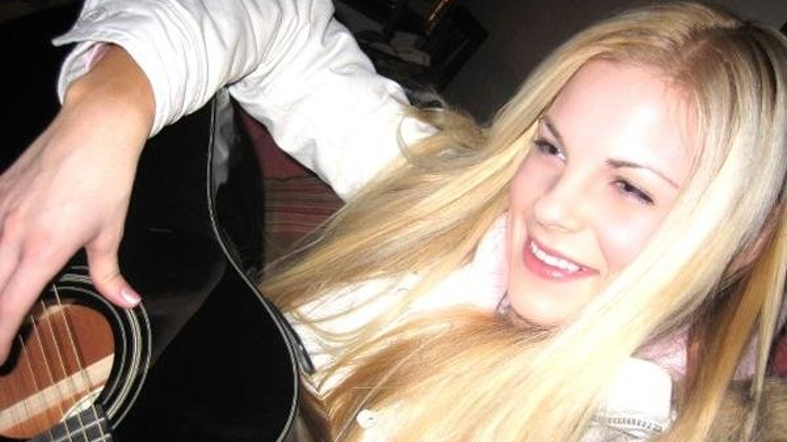 Help Chelsea Dyer Record A New EP by Chelsea — Kickstarter
