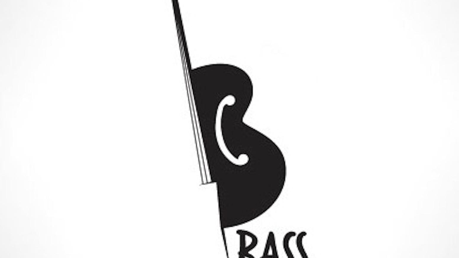 Bass Coalition Summer Workshop 2012 by Bass Coalition