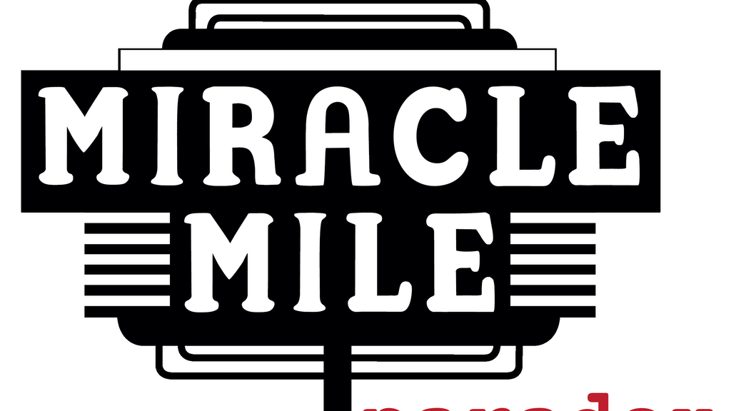 The Miracle Mile Paradox ARG project video thumbnail