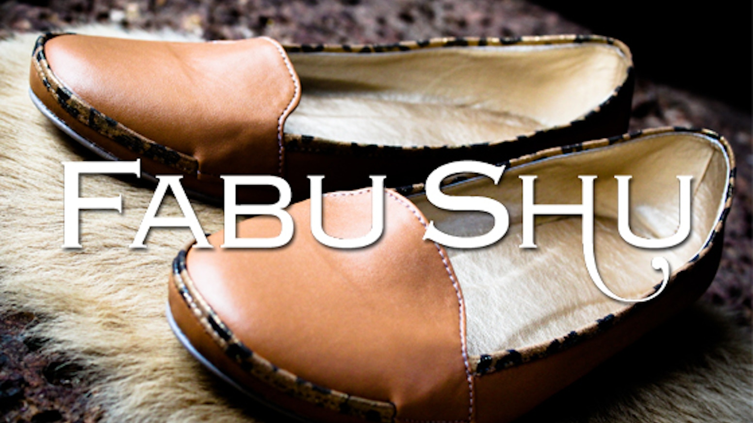 Our goal is to open a proper shoemaking school in Bangkok to help support  young and 706792e58d