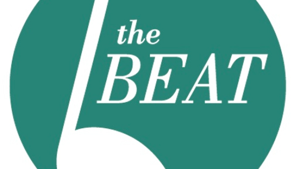 The Beat project video thumbnail