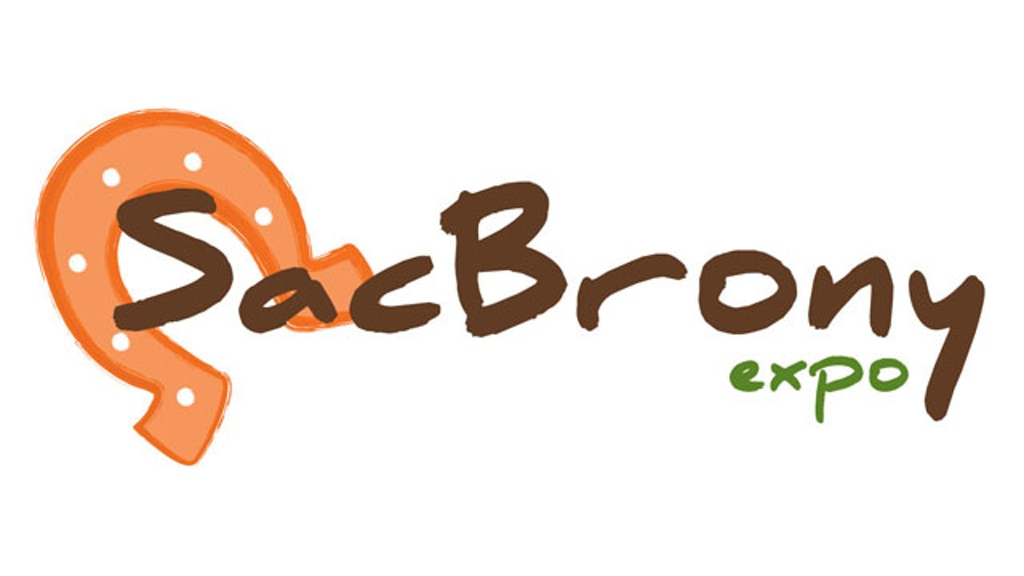 Sacramento Brony Expo project video thumbnail