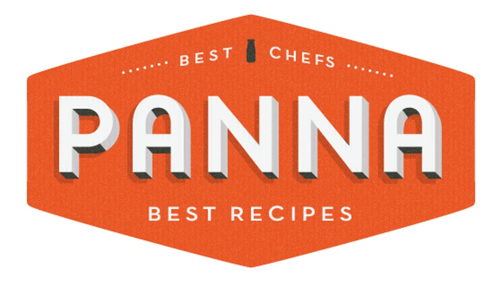Panna: A step-by-step video cooking app for the iPad. project video thumbnail