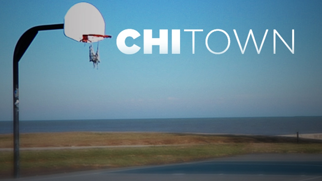 Chitown project video thumbnail