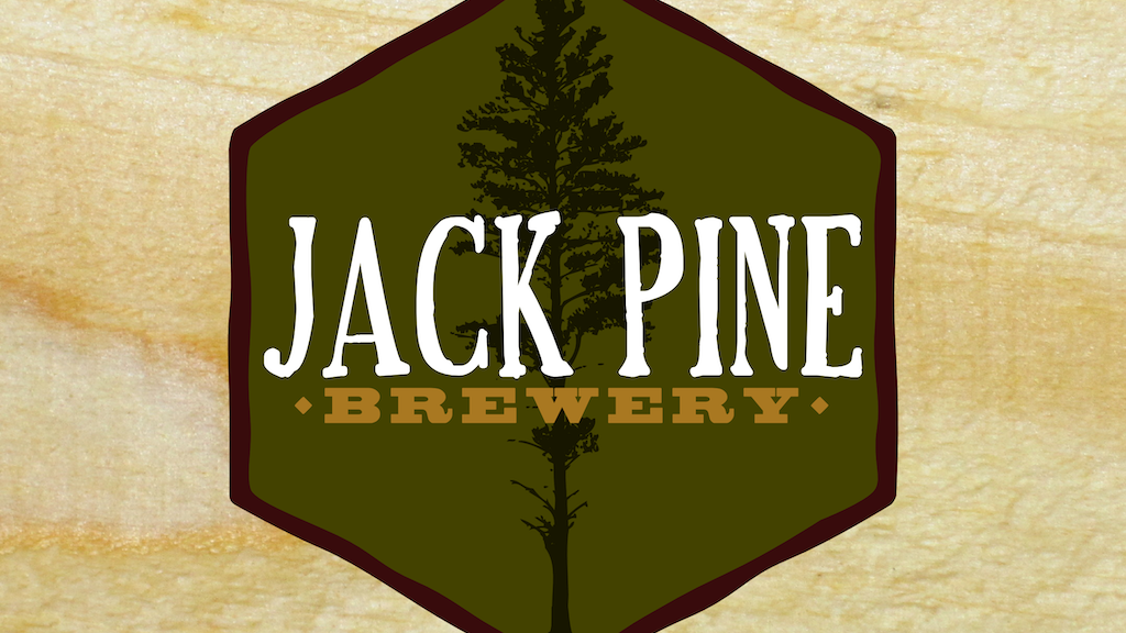 Jack Pine Brewery Taproom project video thumbnail
