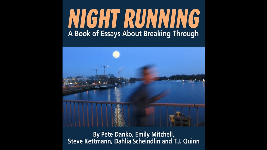 essay of the book night Essay prompt clearly state the title of the book (night) and the author (elie wiesel) explain why this is an important book worthy of study and describe what it contributes.