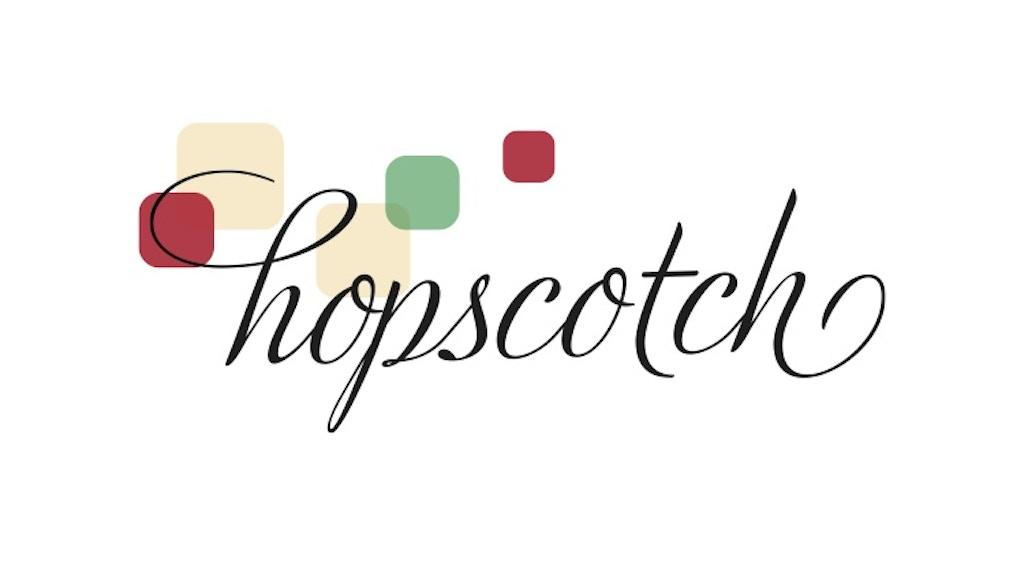 Hopscotch -- An Oakland Restaurant project video thumbnail