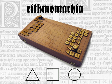 book Mathematics of