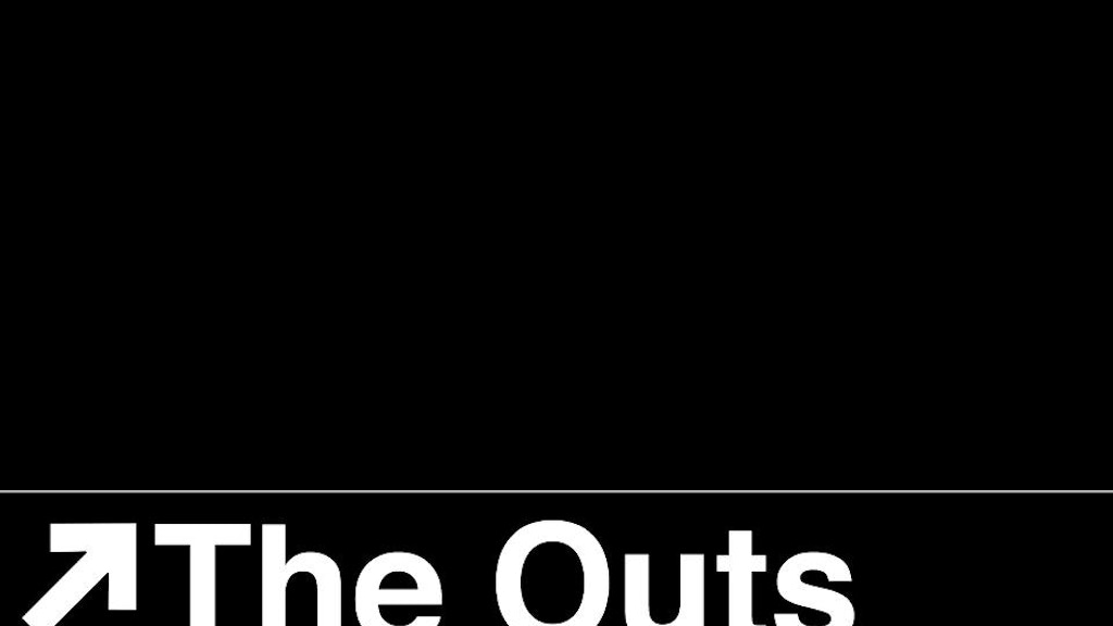 The Outs project video thumbnail