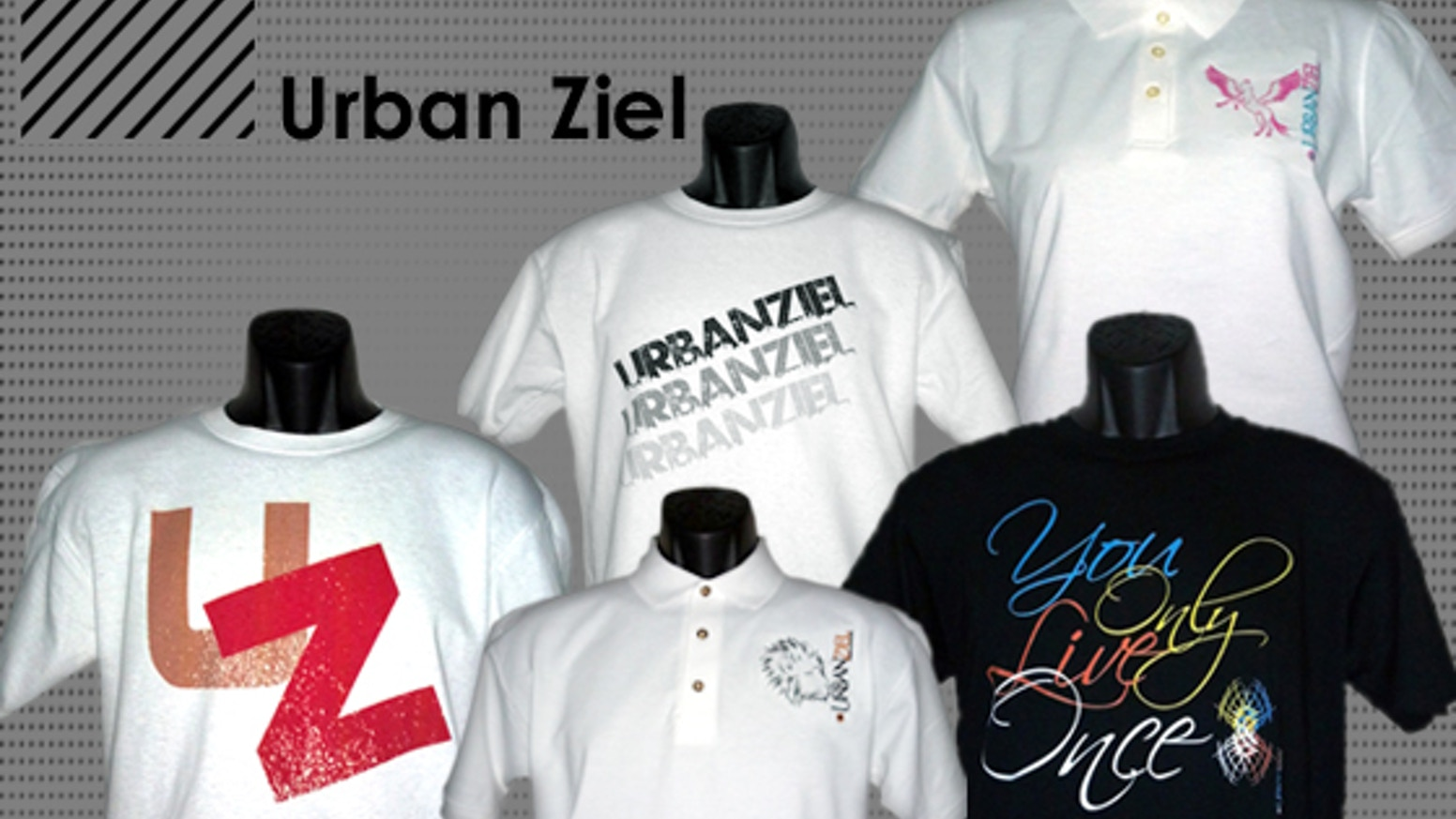 1d064ea951f00 Urban Ziel - 2012 Spring Summer Collection Launch by Keith J ...