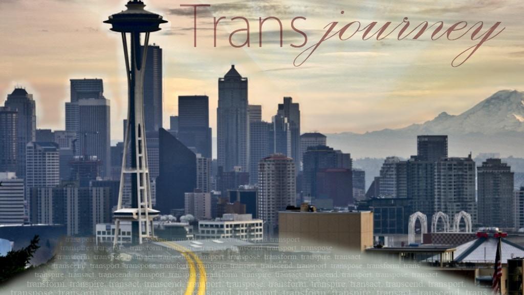 TransJourney project video thumbnail
