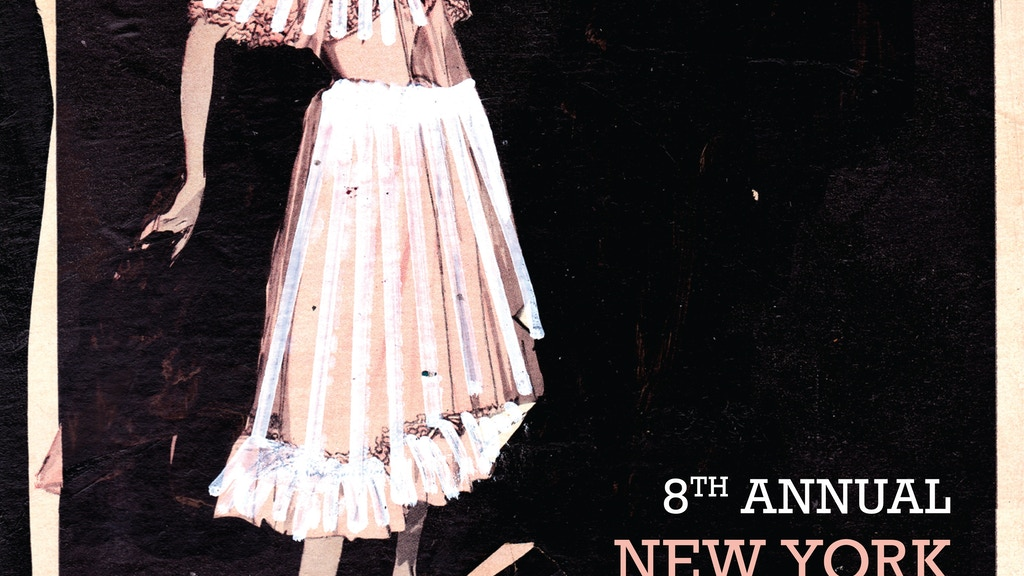 New York Polish Film Festival project video thumbnail