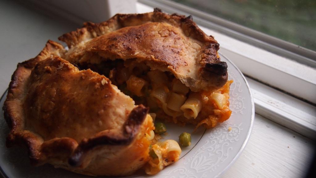 314 pie seattle food truck by 314pie seattle kickstarter for Food s bar unloc