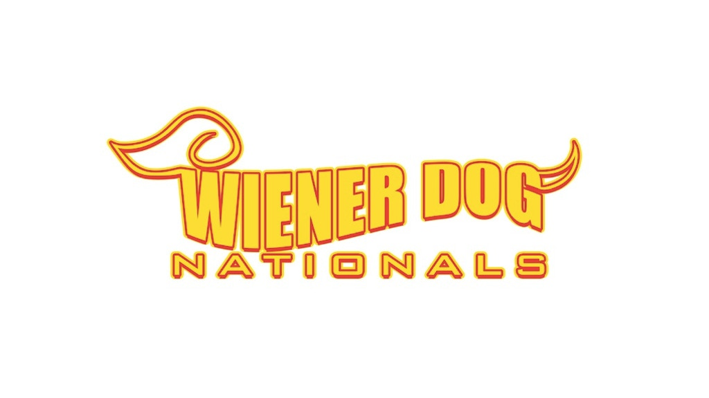 Wiener Dog Nationals The Movie project video thumbnail