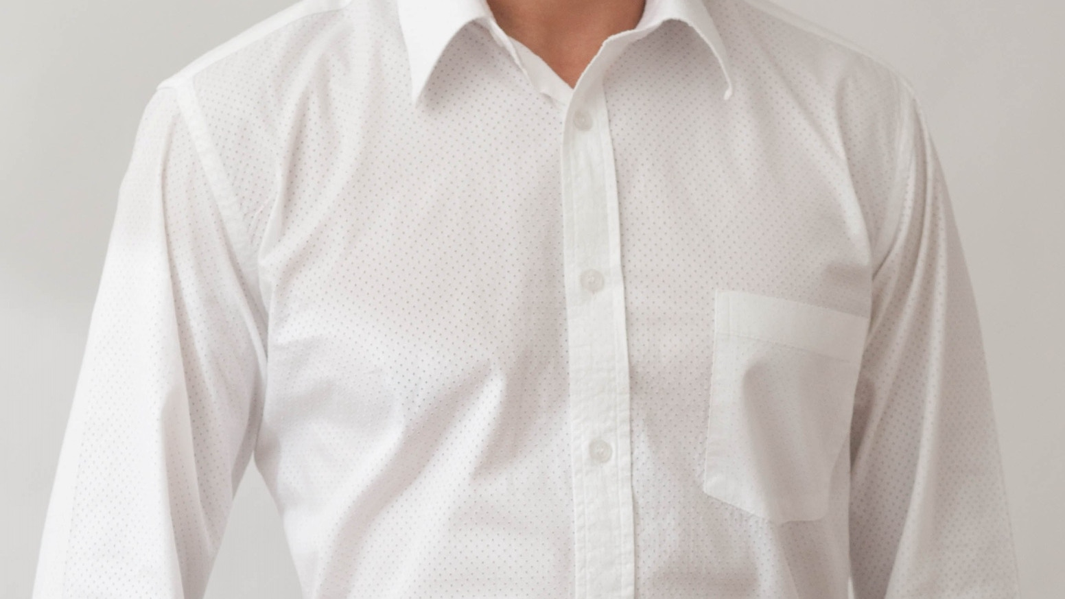 The Perfect Breathable Dress Shirt By Albertming Kickstarter