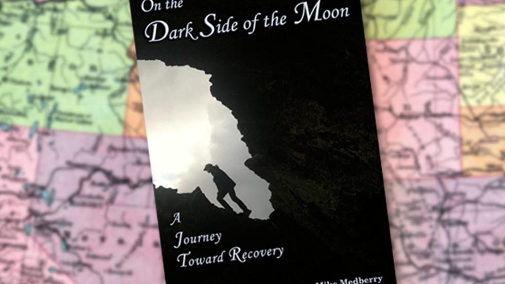 On the Dark Side of the Moon: a journey toward recovery project video thumbnail