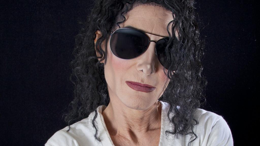 The Michael Jackson Tribute Artist US Picture Taking Tour project video thumbnail
