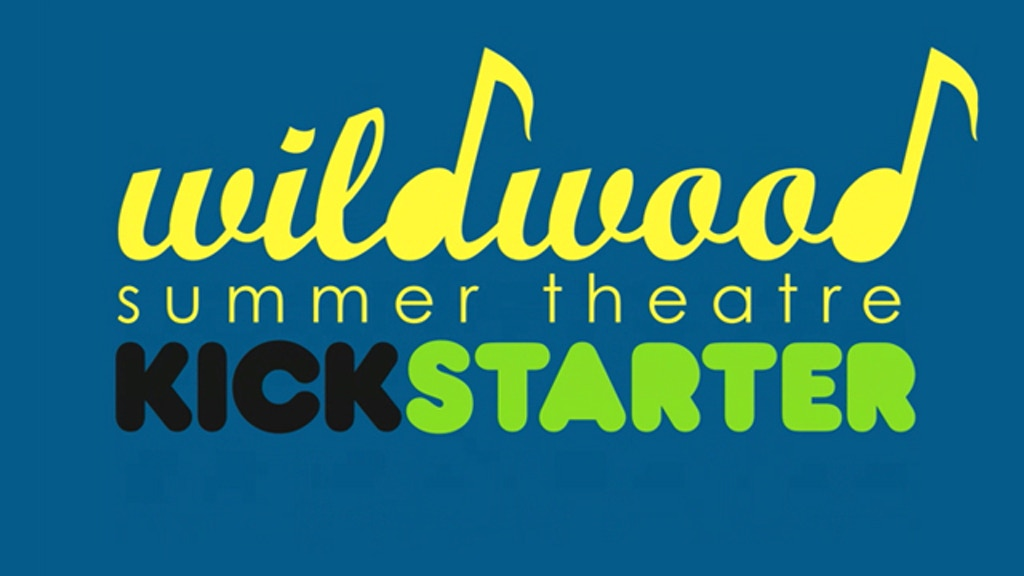 Wildwood Summer Theatre | DC's Youth-Run Theatre Company project video thumbnail