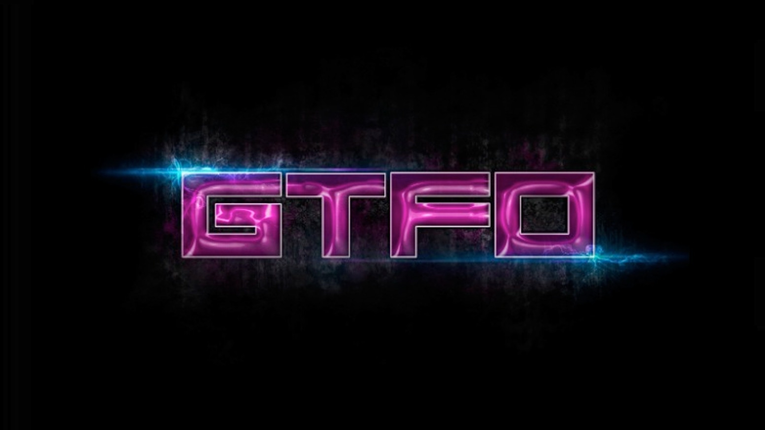 GTFO is a film exposing the harassment of women in video games. It features gamers, bloggers, scholars, developers, and other experts.