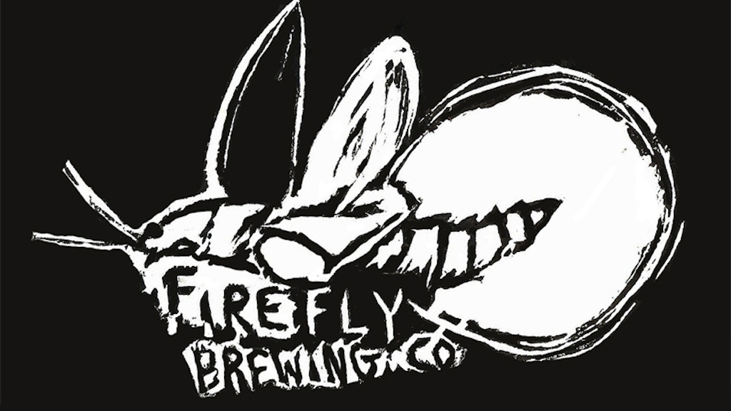 Firefly Brewing Company- Craft Beer project video thumbnail