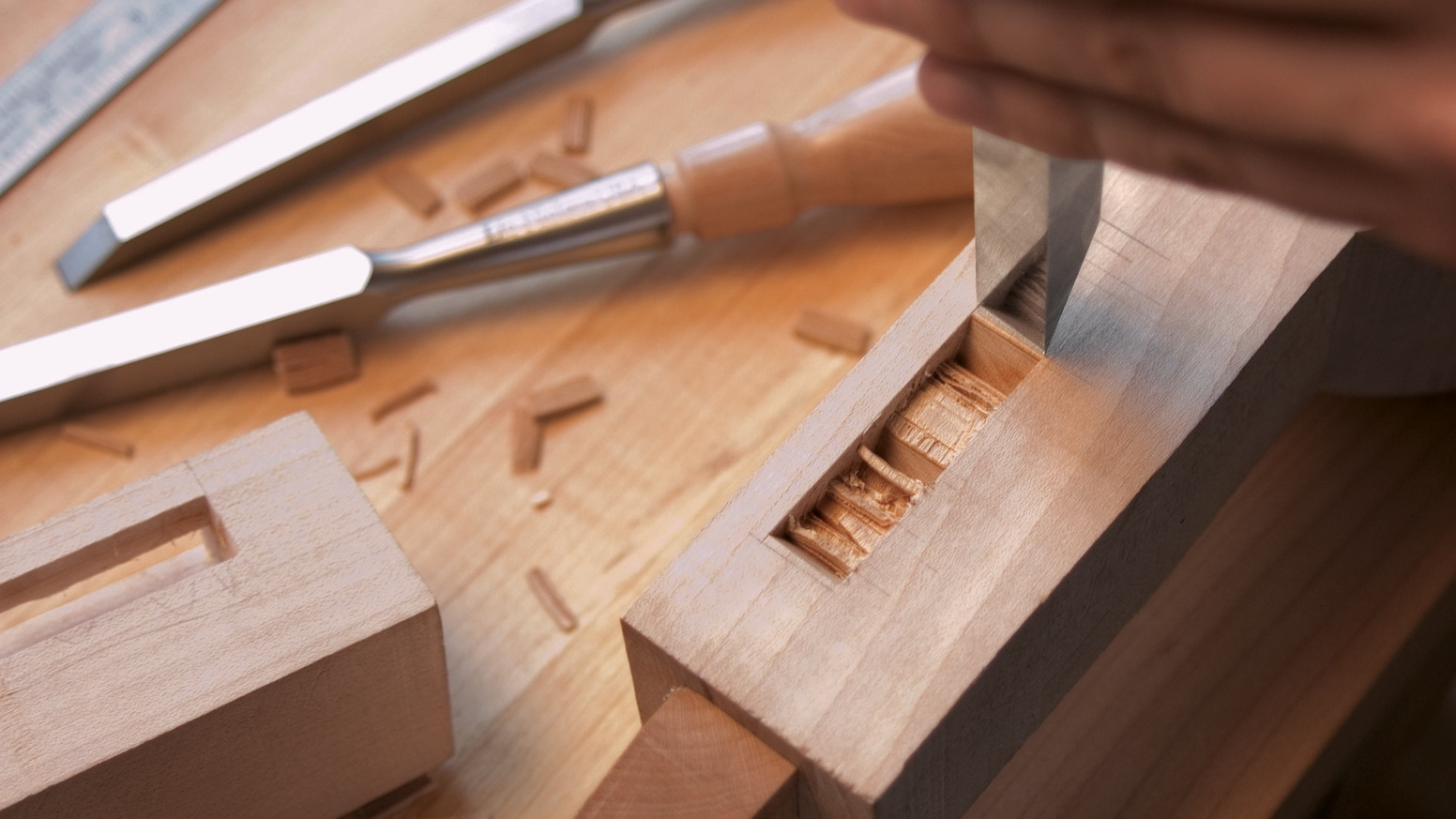 woodworkers' clubhousewoodworker's clubhouse — kickstarter