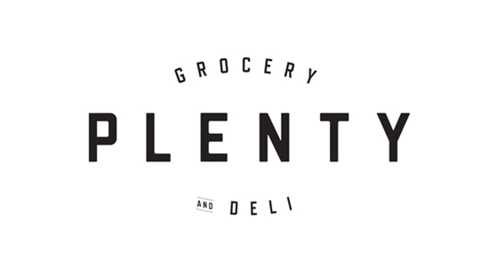 PLENTY: A Grocery Store for the Neighborhood project video thumbnail