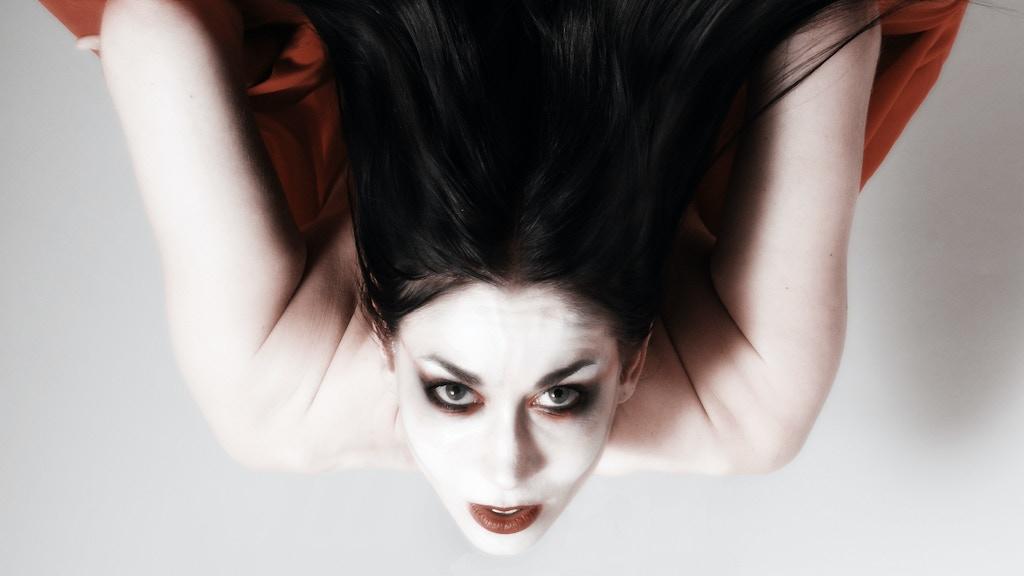 "Scorpius Dance Theatre's ""A Vampire Tale"" UK Tour 2012 project video thumbnail"